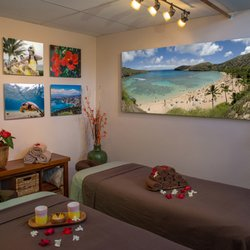 Hawaii Natural Therapy 122 Photos 186 Reviews Massage Therapy