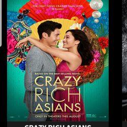 Amc Atlantic Times Square 14 306 Photos 473 Reviews Cinema