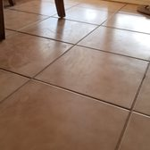 Photo Of Eco Clean Carpet And Tile Care Rocklin Ca United States