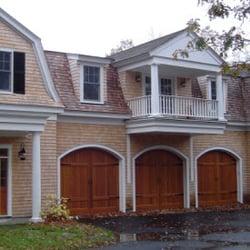 Photo of Overhead Door Company of Columbus - Columbus GA United States & Overhead Door Company of Columbus - Garage Door Services - 307 ...