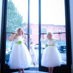 Photo Of Ivy House Weddings Salt Lake City Ut United States