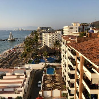 blue chair puerto vallarta. photo of blue chairs resort - puerto vallarta, jalisco, mexico. looking north chair vallarta a