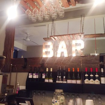 Effy S Kitchen New York Ny