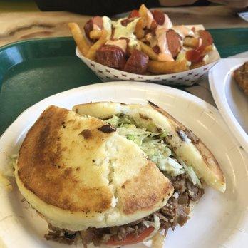 Banana King - 14 Photos & 15 Reviews - Burgers - 263 21st Ave