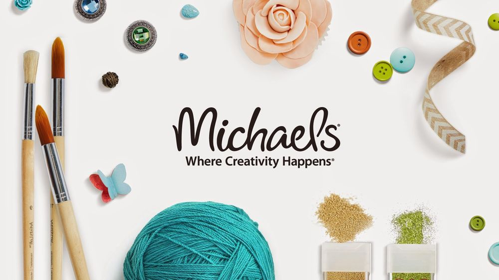 Michaels - Temporarily Closed