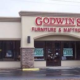 Godwin S Furniture Amp Mattress Furniture Stores 4906 N Saginaw Rd Midland Mi Phone Number Yelp