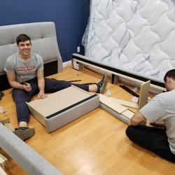 Attirant Aetna Furniture Stores Los Angeles   (New) 336 Photos U0026 293 ...