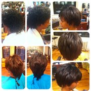 hair styling by joseph hair styling by joseph 37 photos amp 53 reviews hair 2399 | 180s