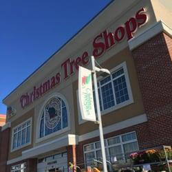 Christmas Tree Shops - 35 Photos & 10 Reviews - Christmas Trees ...