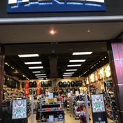 Fanzz Sports Apparel - Sports Wear - 3601 Constitution Blvd 12839d732