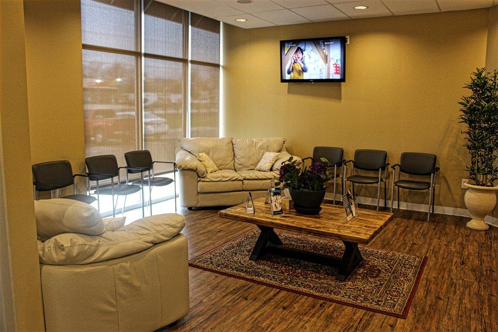 Buckeye Dental Care: 1268 ST RT 125, Amelia, OH