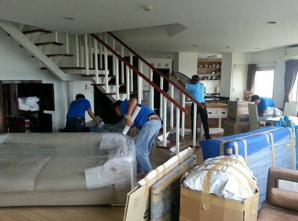 Affordable Moving: 4211 34th St, Lubbock, TX