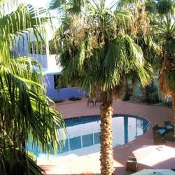 Sahara Apartments 919 N Stone Ave Dunbar Spring Tucson Az Phone Number Yelp