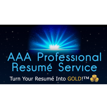 AAA Professional Resume Service - Career Counseling - 656 W Port ...