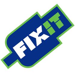 FixIT Mobile - (New) 17 Reviews - Electronics Repair - 1547