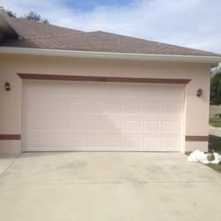 Photo Of Mcdaniel Construction Inc   Estero, FL, United States. New Paint  Job