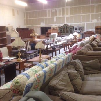 Photo Of Route 66 Furniture   San Diego, CA, United States. Well Organized