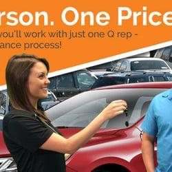 Q Auto Brandon Reviews Auto Repair E Brandon Blvd - Car show brandon fl