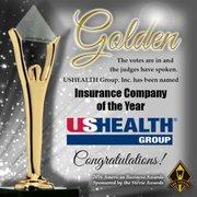 Freedom Life Insurance Company of America - 10 Photos & 67 ...