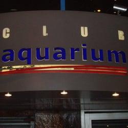 clubs near liverpool street