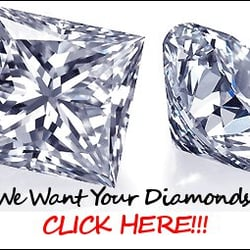 facebook jewelry media buyers and sons id jewelers davidleviandsons levi david home jewellery