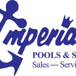 Photo Of Imperial Pool And Spa Services Indianapolis In United States