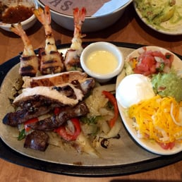 Best Mexican Food In Orland Park