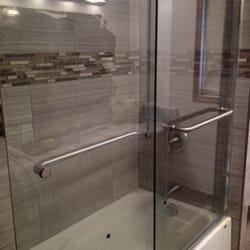 Bathroom Fixtures Edmonton Alberta nerval corporation - lighting fixtures & equipment - 17552 107