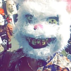 photo of spirit halloween store valley stream ny united states lol - Halloween Stores Ny