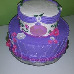 Cake World Bakery Westbrook Me