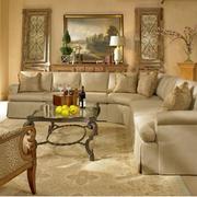 Superior ... Photo Of Louis Shanks Furniture  Houston   Houston, TX, United States  ...