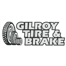 gilroy tire brake 16 reviews tires 420 e 9th st gilroy ca