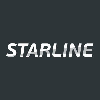 Starline Town Car & Limousine Service: 800 5th Ave, Seattle, WA
