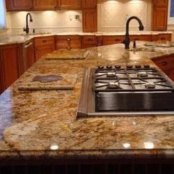 Attractive Photo Of Precision Granite   Las Vegas, NV, United States