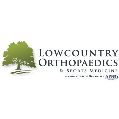 Low Country Orthopaedics: 2061 Highway 52, Moncks Corner, SC
