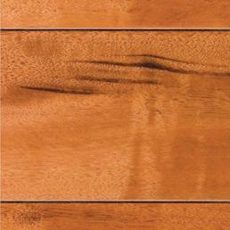 Photo Of Factory Flooring Liquidators   Carrollton, TX, United States.  $3.09 Home Legend