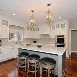 Marvelous Photo Of Universal Kitchen And Bath   Glendale, CA, United States