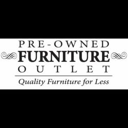 Photo Of Pre Owned Furniture Outlet Pittsburgh Pa United States Quality