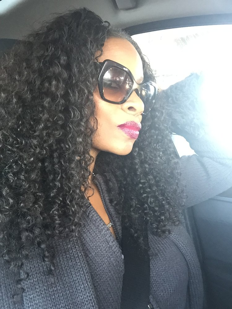 Indique Virgin Hair Extensions 14 Reviews Hair Extensions 8 W