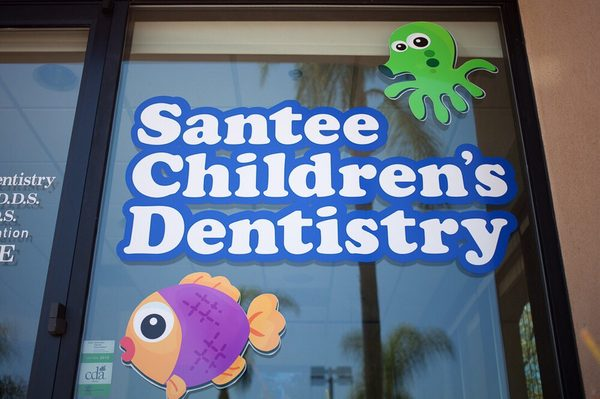 Dentists, in Santee, CA - Santee, California Dentists