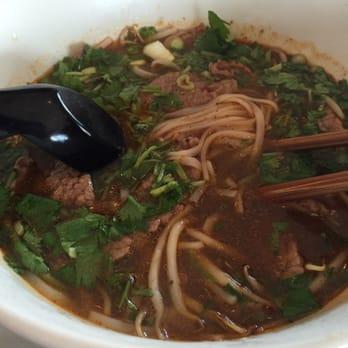 Thai Food Chesterfield Mo