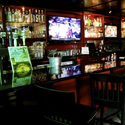 Starlite cantina 52 photos 99 reviews dive bars 11411 photo of starlite cantina studio city ca united states like our rack mozeypictures Gallery