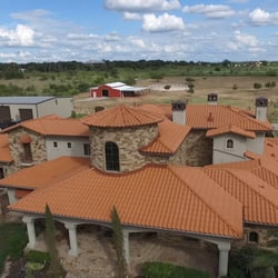 Texas Showcase Roofing 38 Photos Roofing 1250 S