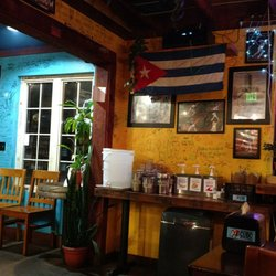Photo Of Cubo De Cuba Portland Or United States Such A Cool