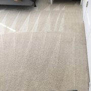 premiere providers of photo of veritas carpet cleaning orlando fl united states we provide exceptional