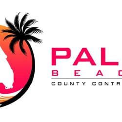 Photo Of Palm Beach County Contractor West Palm Beach Fl United States