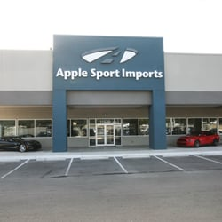 apple sport imports service center auto repair 11129 ranch rd 620 n austin tx phone. Black Bedroom Furniture Sets. Home Design Ideas