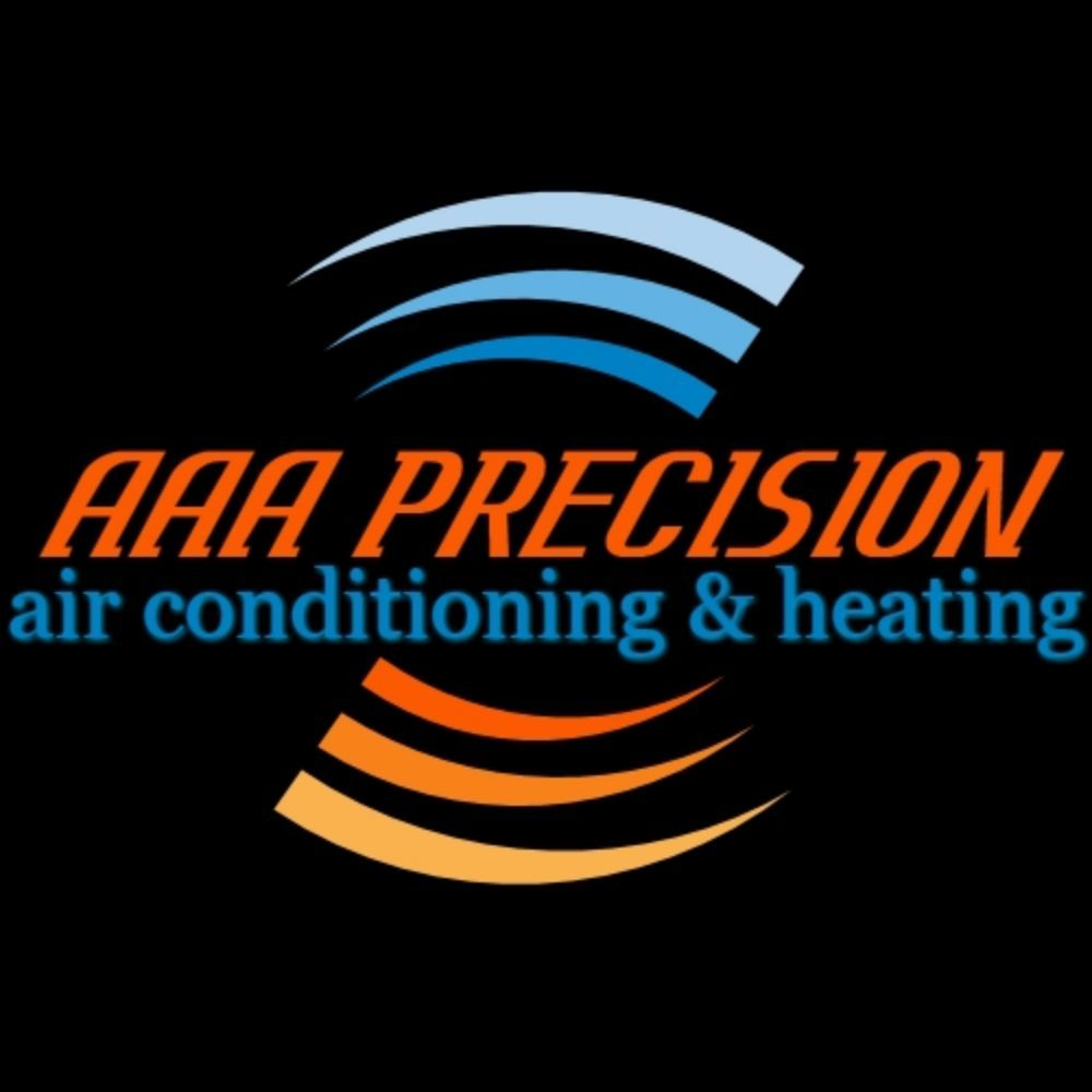 AAA Precision Air Condition & Heating: webster, TX
