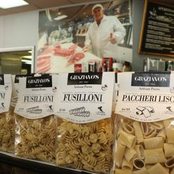 Photo Of Graziano S Mercado C Gables Fl United States