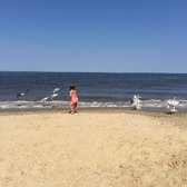 Photo Of Ideal Beach Keansburg Nj United States